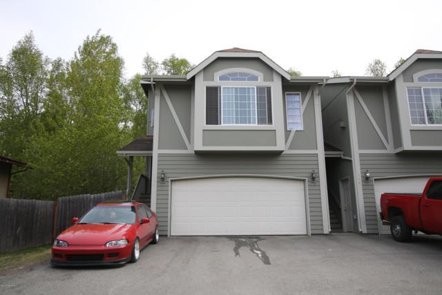 133 Grand Larry Street, Anchorage, AK 99504 (MLS #19-7848) :: Alaska Realty Experts