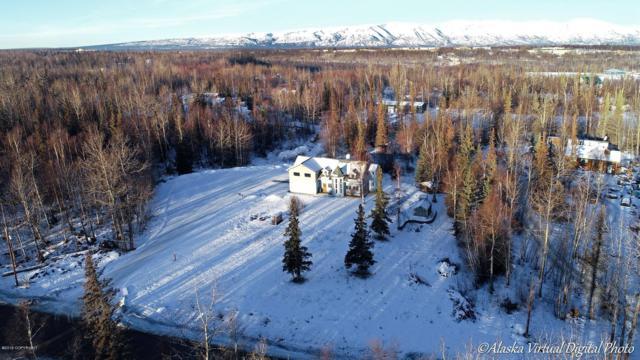 2721 E Fairview Loop, Wasilla, AK 99654 (MLS #19-787) :: RMG Real Estate Network | Keller Williams Realty Alaska Group
