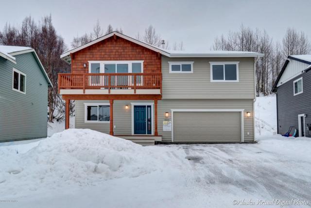 5655 Big Bend Loop, Anchorage, AK 99502 (MLS #19-789) :: The Huntley Owen Team