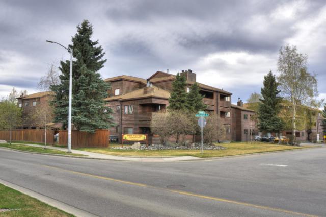 9700 Vanguard Drive #58, Anchorage, AK 99507 (MLS #19-7916) :: Roy Briley Real Estate Group