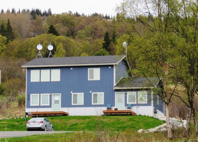2128 E End Road, Homer, AK 99603 (MLS #19-7920) :: Roy Briley Real Estate Group