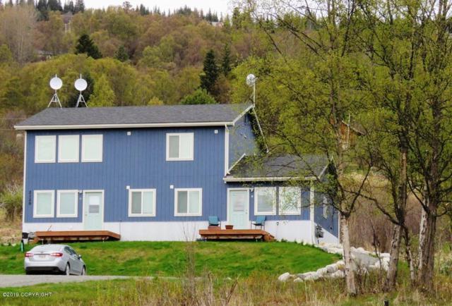 2128 E End Road, Homer, AK 99603 (MLS #19-7921) :: Roy Briley Real Estate Group