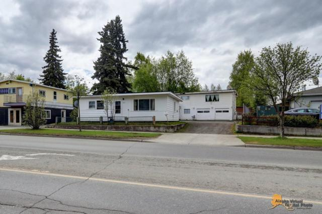 4217 Spenard Road, Anchorage, AK 99517 (MLS #19-7947) :: Core Real Estate Group