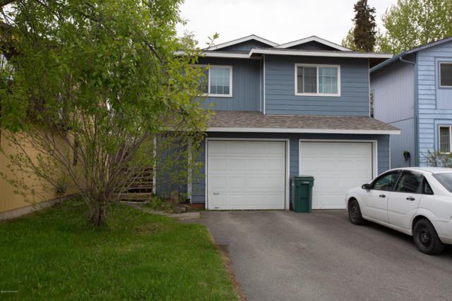 7670 Little Bend Circle, Anchorage, AK 99507 (MLS #19-7951) :: Roy Briley Real Estate Group