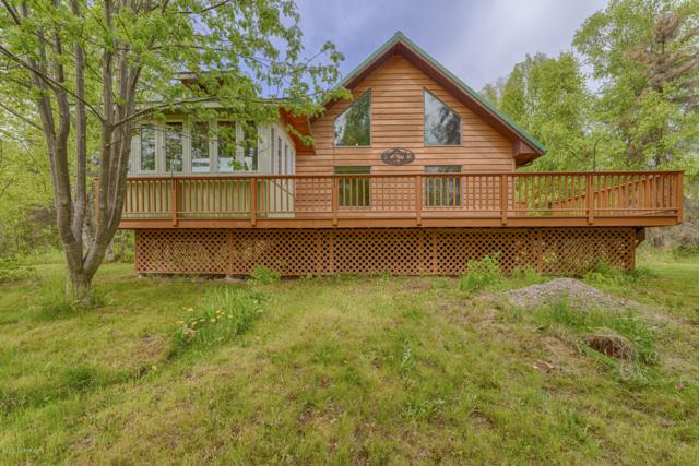 3465 N Lenfield Drive, Wasilla, AK 99623 (MLS #19-8017) :: Roy Briley Real Estate Group