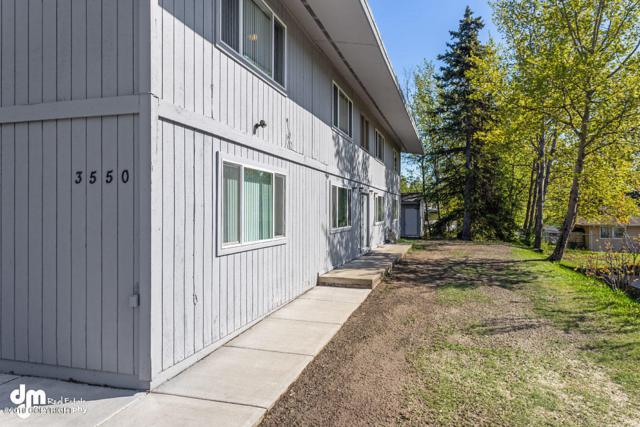 3550 W 84th Avenue, Anchorage, AK 99502 (MLS #19-8025) :: Roy Briley Real Estate Group