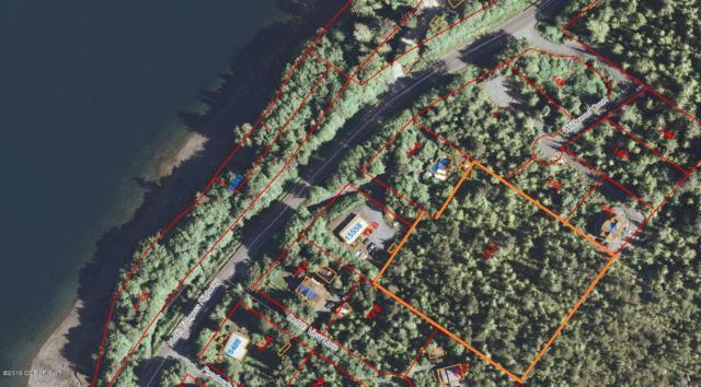 15500 N Tongass Highway, Ketchikan, AK 99901 (MLS #19-8028) :: Wolf Real Estate Professionals
