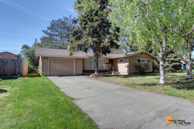 300 Davis Street, Anchorage, AK 99508 (MLS #19-8036) :: Core Real Estate Group