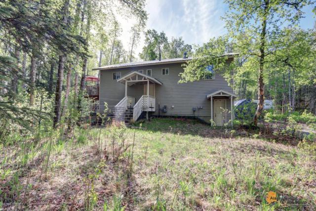 3491 N Tamar Road, Wasilla, AK 99654 (MLS #19-8046) :: Roy Briley Real Estate Group
