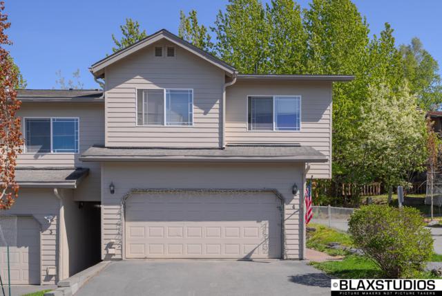 650 E 76th Avenue #4, Anchorage, AK 99518 (MLS #19-8131) :: Core Real Estate Group