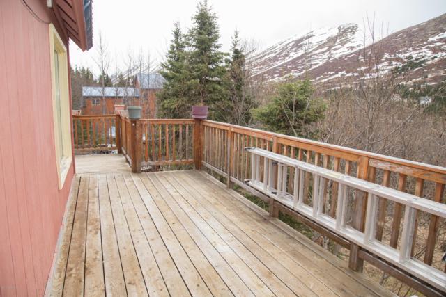 2225 South River Lane, Eagle River, AK 99577 (MLS #19-8158) :: Roy Briley Real Estate Group