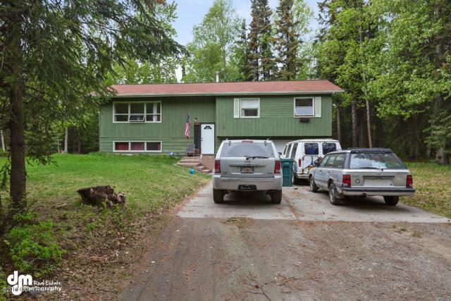 5601 E 99th Avenue, Anchorage, AK 99516 (MLS #19-8174) :: RMG Real Estate Network | Keller Williams Realty Alaska Group