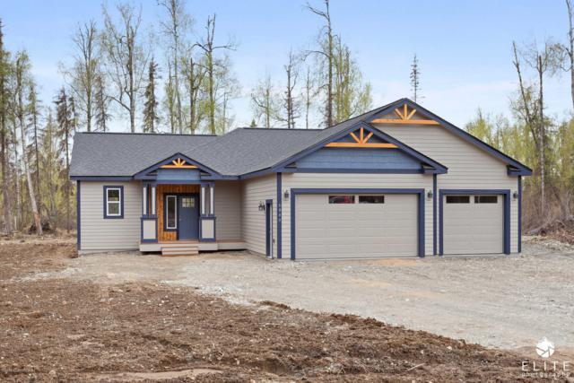 5700 W Hollywood Road, Wasilla, AK 99654 (MLS #19-8188) :: RMG Real Estate Network | Keller Williams Realty Alaska Group
