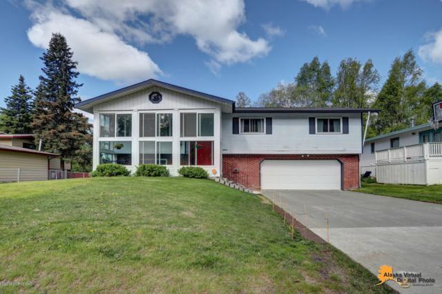 4933 Wesleyan Drive, Anchorage, AK 99508 (MLS #19-8193) :: RMG Real Estate Network | Keller Williams Realty Alaska Group
