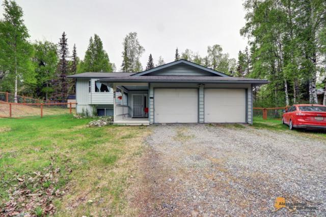 680 N Arnold Palmer Street, Wasilla, AK 99623 (MLS #19-8198) :: RMG Real Estate Network | Keller Williams Realty Alaska Group