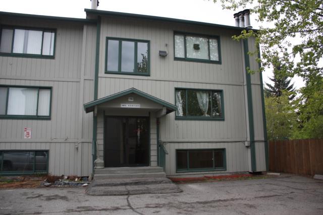 261 Mccarrey Street 15C, Anchorage, AK 99508 (MLS #19-8204) :: RMG Real Estate Network | Keller Williams Realty Alaska Group