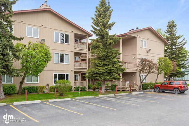 3440 W 86th Avenue #A18, Anchorage, AK 99502 (MLS #19-8208) :: Core Real Estate Group