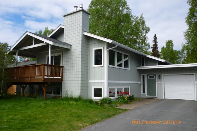 3404 Vassar Drive, Anchorage, AK 99508 (MLS #19-8237) :: RMG Real Estate Network | Keller Williams Realty Alaska Group