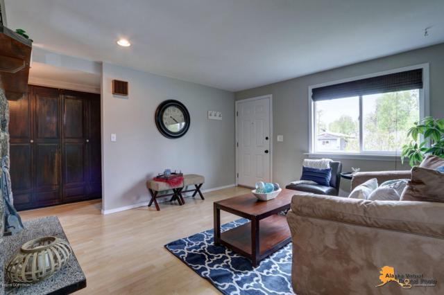 3610 E 65th Avenue, Anchorage, AK 99507 (MLS #19-8243) :: RMG Real Estate Network | Keller Williams Realty Alaska Group