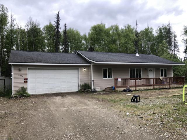 11578 W Ballyshannon Drive, Houston, AK 99694 (MLS #19-8266) :: RMG Real Estate Network   Keller Williams Realty Alaska Group