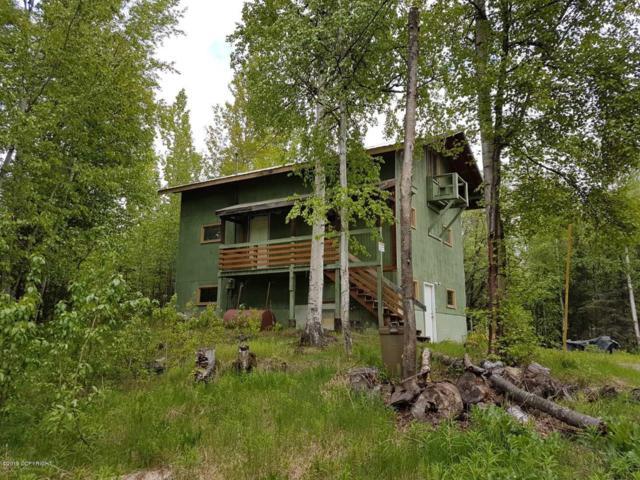 2001 N Cottonwood Loop, Wasilla, AK 99654 (MLS #19-8269) :: RMG Real Estate Network | Keller Williams Realty Alaska Group