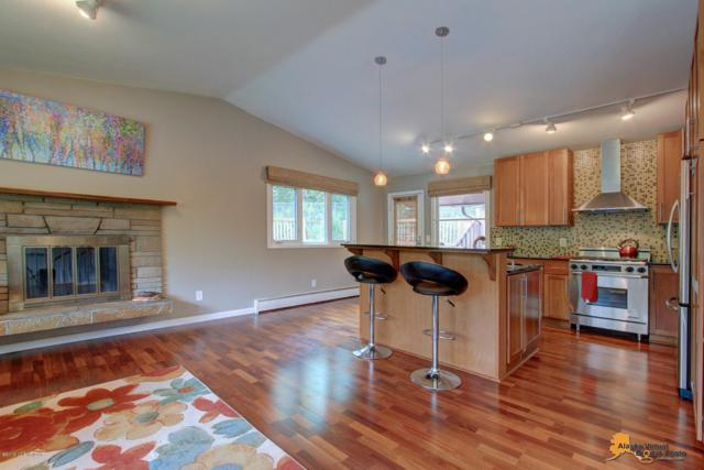 3700 Winterset Drive, Anchorage, AK 99508 (MLS #19-8281) :: RMG Real Estate Network | Keller Williams Realty Alaska Group