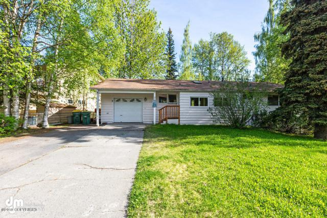 1635 Crescent Drive, Anchorage, AK 99508 (MLS #19-8398) :: RMG Real Estate Network | Keller Williams Realty Alaska Group