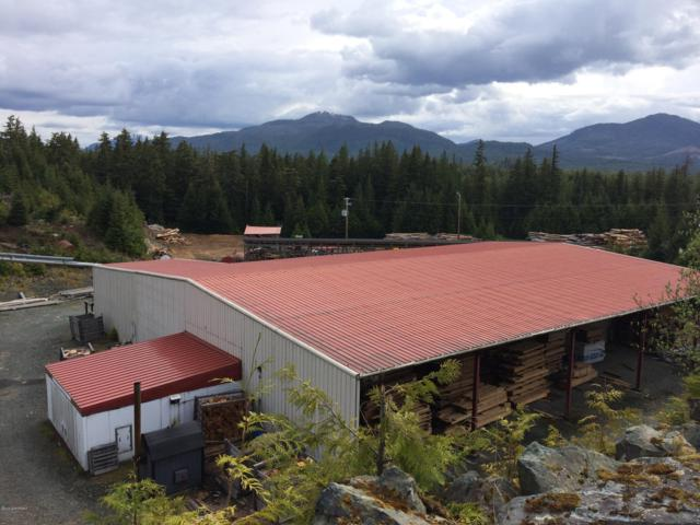 Prince Of Wales Outer Ketchikan Ak Real Estate Listings Homes
