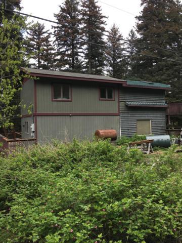 3291 Lakeview Drive, Kodiak, AK 99615 (MLS #19-8540) :: RMG Real Estate Network | Keller Williams Realty Alaska Group