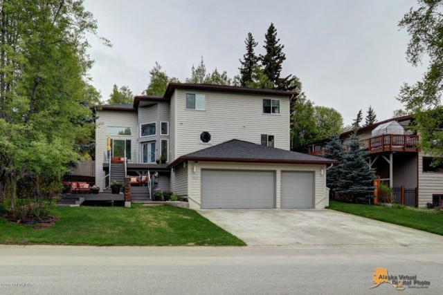 1225 Saint Gotthard Avenue, Anchorage, AK 99508 (MLS #19-8661) :: RMG Real Estate Network | Keller Williams Realty Alaska Group