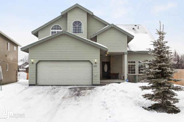 11031 Bow Circle, Anchorage, AK 99515 (MLS #19-868) :: The Huntley Owen Team