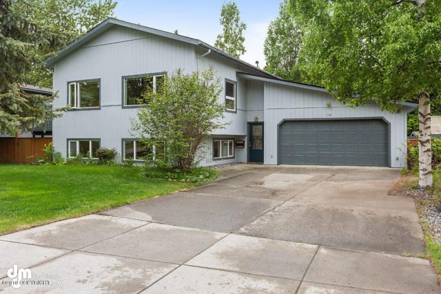 1261 Annapolis Drive, Anchorage, AK 99508 (MLS #19-8722) :: RMG Real Estate Network | Keller Williams Realty Alaska Group