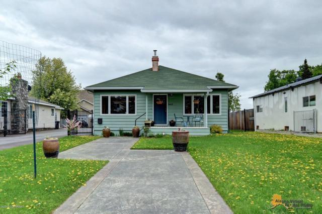 1443 Bannister Drive, Anchorage, AK 99508 (MLS #19-8814) :: RMG Real Estate Network | Keller Williams Realty Alaska Group