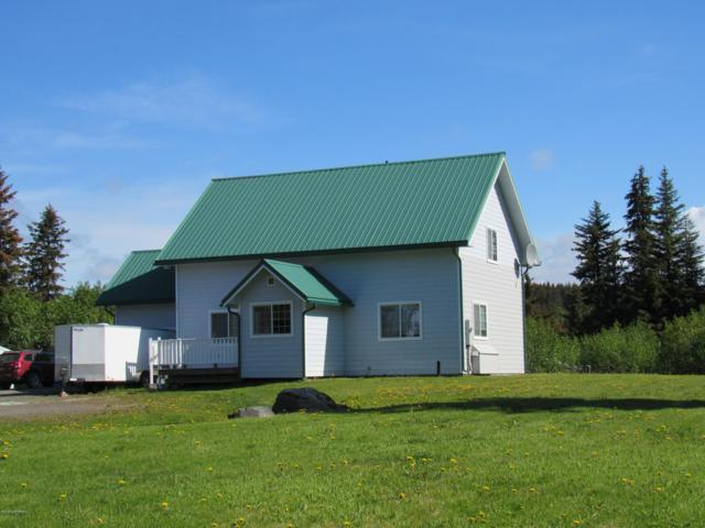 1521 Garden Park Drive, Homer, AK 99603 (MLS #19-9106) :: Roy Briley Real Estate Group