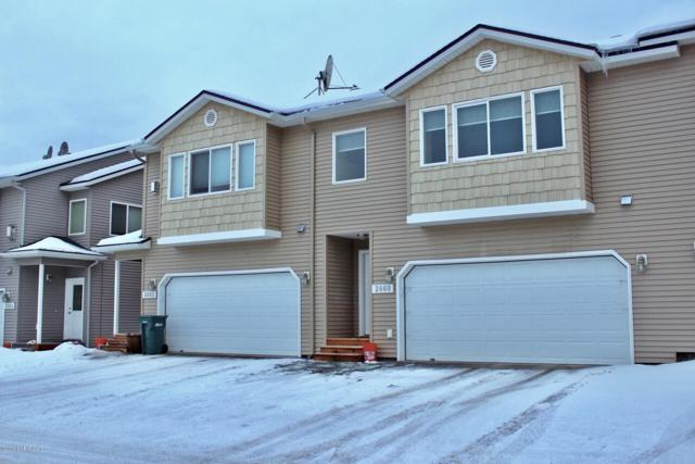 2660 Aspen Heights Loop #28, Anchorage, AK 99508 (MLS #19-920) :: The Huntley Owen Team
