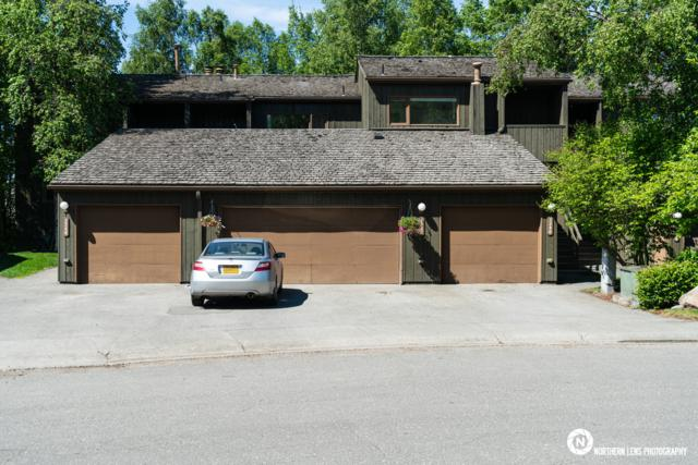 2240 Knoll Circle, Anchorage, AK 99501 (MLS #19-9234) :: Team Dimmick