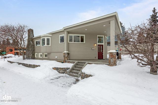 1243 S Street, Anchorage, AK 99501 (MLS #19-926) :: The Huntley Owen Team