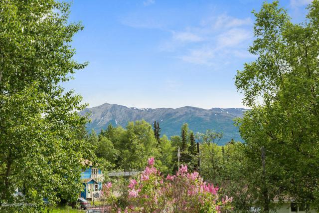 11440 Borealis Street, Eagle River, AK 99577 (MLS #19-9317) :: The Adrian Jaime Group | Keller Williams Realty Alaska