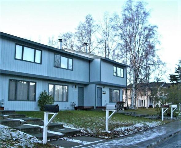 2800 Leighton Street, Anchorage, AK 99517 (MLS #19-9454) :: Roy Briley Real Estate Group