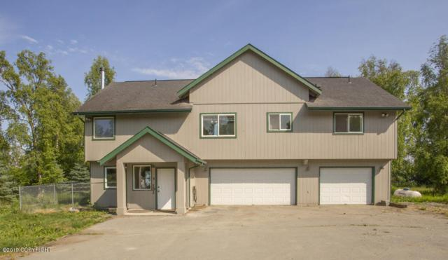 12399 S Ella Louise Circle, Wasilla, AK 99654 (MLS #19-9483) :: RMG Real Estate Network | Keller Williams Realty Alaska Group
