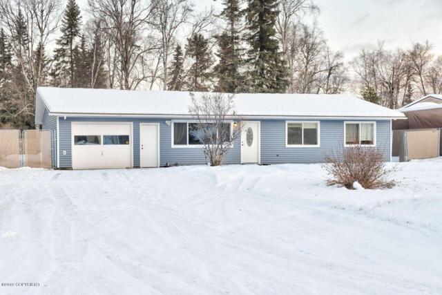 156 Trumpeter Avenue, Soldotna, AK 99669 (MLS #19-95) :: Alaska Realty Experts