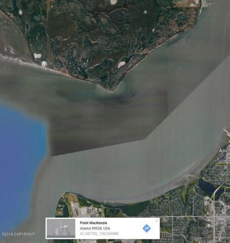 000 No Road, Wasilla, AK 99654 (MLS #19-9516) :: RMG Real Estate Network | Keller Williams Realty Alaska Group