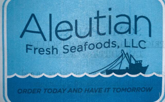 2315 Airport Beach Road, Unalaska, AK 99685 (MLS #19-9696) :: Wolf Real Estate Professionals