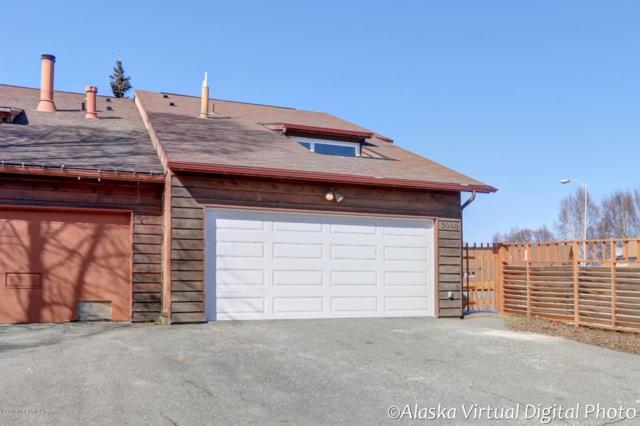 3000 Horizon Street, Anchorage, AK 99517 (MLS #19-9734) :: Roy Briley Real Estate Group