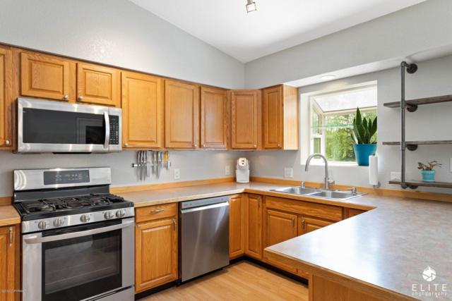 1341 S Countrywoods Estates, Wasilla, AK 99623 (MLS #19-9736) :: Team Dimmick