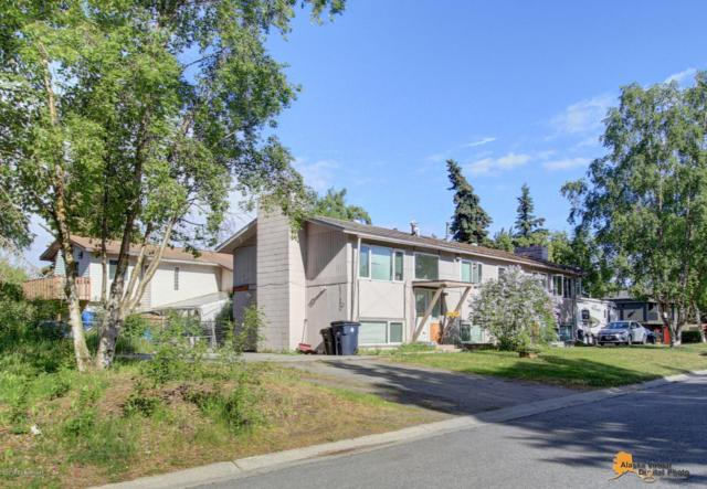2000 Blueberry Street, Anchorage, AK 99503 (MLS #19-9885) :: Roy Briley Real Estate Group