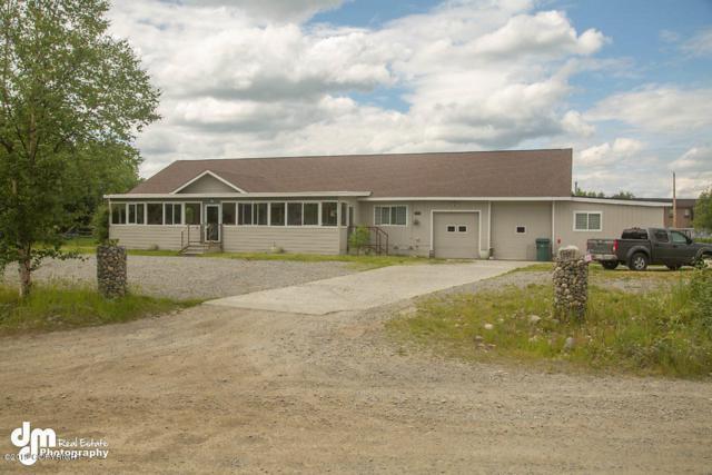 1983 W Clydesdale Drive, Wasilla, AK 99654 (MLS #19-9914) :: RMG Real Estate Network   Keller Williams Realty Alaska Group