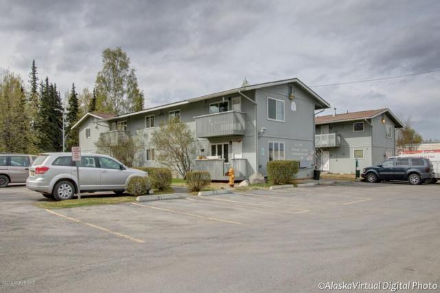 180 Grand Larry Street, Anchorage, AK 99504 (MLS #19-9929) :: Team Dimmick
