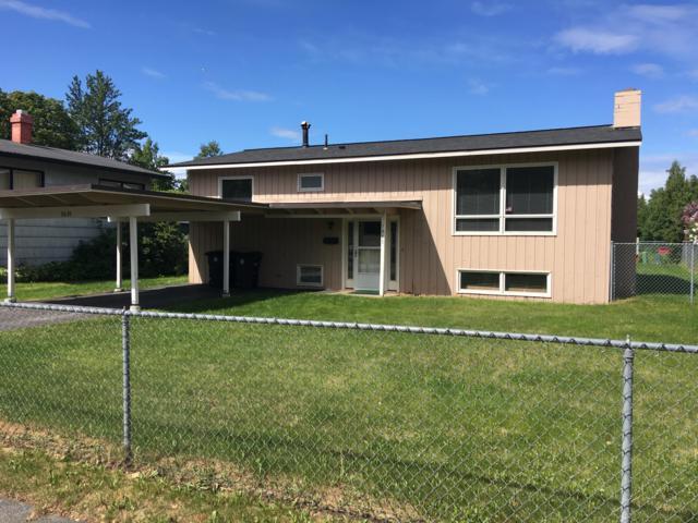 1051 E 26th Avenue, Anchorage, AK 99508 (MLS #19-9967) :: Roy Briley Real Estate Group