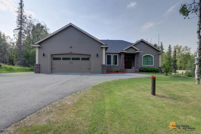 2900 N Jasper Drive, Wasilla, AK 99654 (MLS #19-9972) :: RMG Real Estate Network | Keller Williams Realty Alaska Group